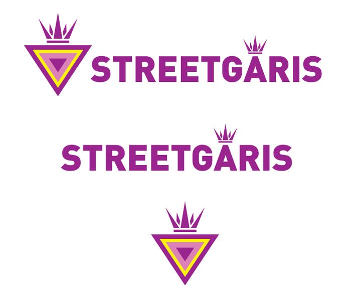 streetgaris