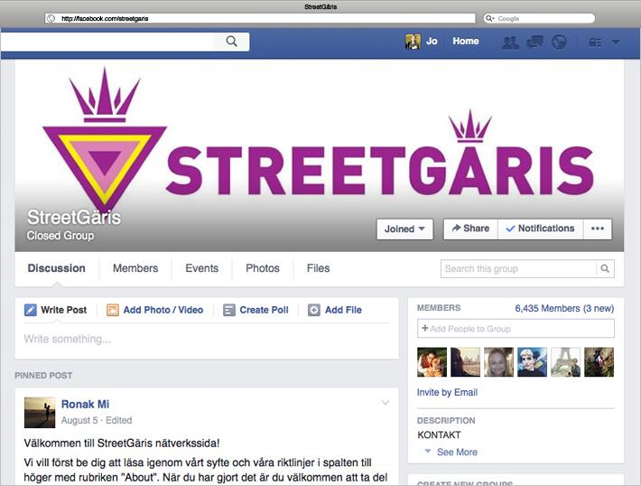 streetgaris_1