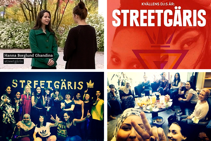 streetgaris_3