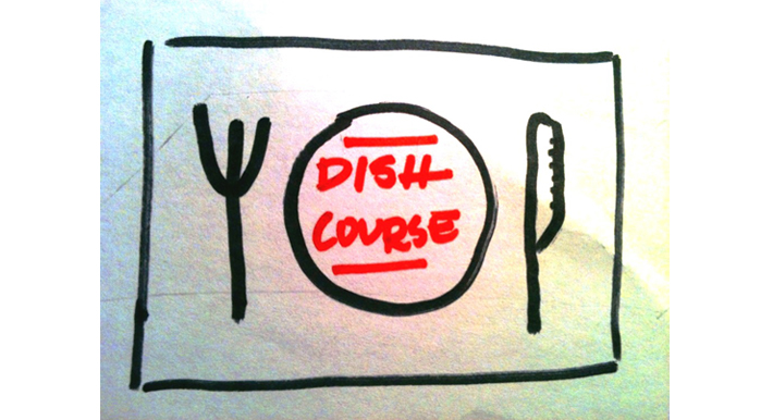 dishcourse_1