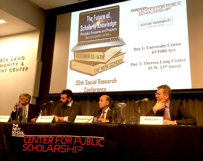 scholarlyknowledge2