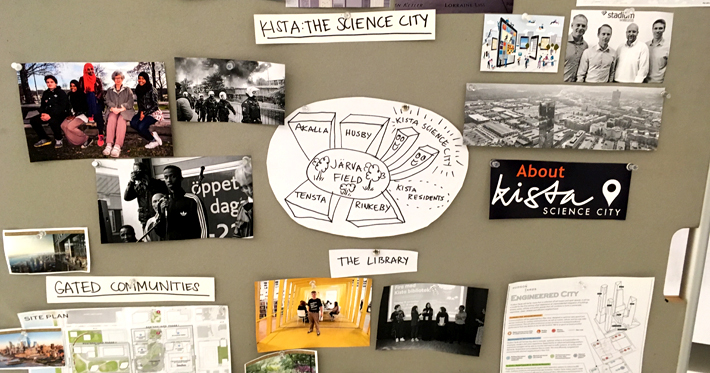 sciencecity_feature3