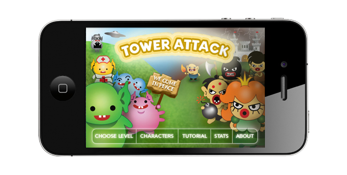 towerattack1